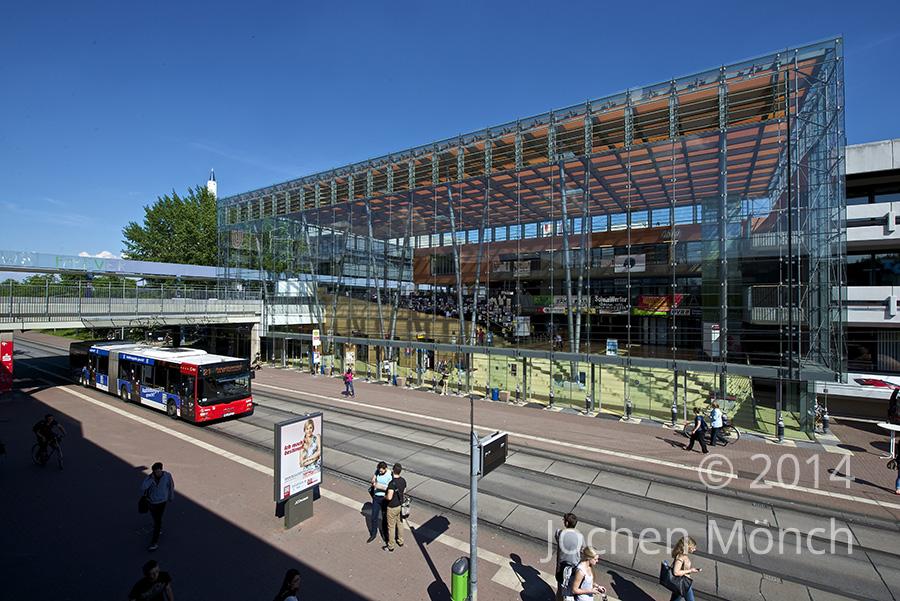 Architekturbüro Bremen architekten in bremen die schönsten einrichtungsideen